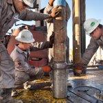 El #petróleo subió a 51,43 dólares el barril en Nueva York http://t.co/kPfpHUbevP http://t.co/SHgQegSGKX