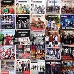 LAST 5/5 NOMINATION! LETS WIN THIS FOR THEM! #KCA #Vote1DUK -R http://t.co/VvlsUE5aBt