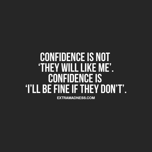 Feeling confident? http://t.co/6Yu7OP1m0Z