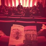 Were here and so ready to see the #SpringSpectacular!! @Rockettes @RadioCity #NYC #OpeningNight http://t.co/3U5sgKzAb0