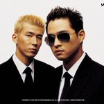 Whos Next? - Could it be Jinusean? Rumors suggest April comeback from YGs legendary duo http://t.co/7Doze0godc http://t.co/XUjJoX3SvX