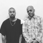 Dame Dash and Kanye West confirm in a video that theyre buying Karmaloop: http://t.co/qAIyf309lh http://t.co/PTZfkTEEMu