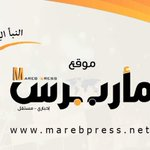 """@Mo_Alsalhi: لتصفح#مأرب_برس من داخل #اليمن رابط بديل: To Access Mareb Press http://t.co/Ji1DArMd7W #عاصفة_الحزم http://t.co/OzqOOqOjVs"""