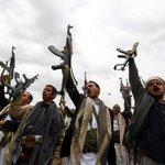 """#اليمن: """"هذا العدد من القتلى والجرحى يثير بواعث قلق عن الإلتزام بالقانون الدولي"""" http://t.co/ddHWWE20A5 http://t.co/c9TJzi293b"""