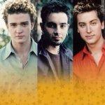 O destino das boy bands que perderam um de seus integrantes. http://t.co/NMZbA2BPDJ http://t.co/ETjRaNhqP4