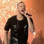 .@ImagineDragons, @Weezer join #MarchMadness Music Fest: http://t.co/Eqv4tEeY1A http://t.co/Ft9diET8Gv