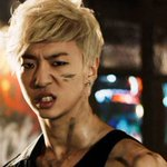 B.A.Ps Bang Yong Guk also makes a move with teaser for AM 4:44? http://t.co/T8Y84eOutX http://t.co/OBiwsedvGW