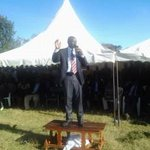 """When uhuru said, """"i want you to table a list of those involved in graft."""" http://t.co/MwCglsj4Wq"""
