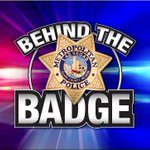 #BehindTheBadge this week: What should you do when your child goes missing. @FOX5Vegas http://t.co/AyGVW19AjM http://t.co/BLA1AWvnNx