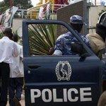 US warns of terror attack in Uganda. http://t.co/nVteWQtSrW http://t.co/ZzJRPyj0gi