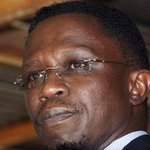 Ababu Namwamba bodyguard admits initiating controversial recording. http://t.co/rxIzVD1KrP http://t.co/5Vc8O8a6Oo