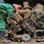 Illegal scrap metal exports to attract Sh10m fine. http://t.co/eaQjIGRhsH http://t.co/6WqCNhZnJW