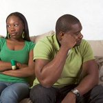 KISII - Woman to pay ex-husband for adultery. http://t.co/1WrZgiFz7l http://t.co/jVAoncFCjo