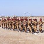 #اليمن تأكد سيطرة جنود اللواء 35 بتعز على قيادته وطرد قائده الموالي للحوثيين العميد منصور البرطي http://t.co/beLmdgQ62e