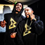 New #BeastMode track by @Ludacris was inspired by @MoneyLynch: [http://t.co/4QaucAotcS] http://t.co/Aek3V1Ct6z