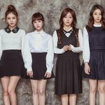 T-ara to perform for Malaysian royalty + Fashion King models! http://t.co/YeNQaygU2p http://t.co/ukLSQDljGL