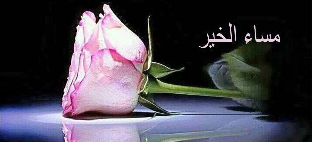 إلى كلّ أحبائنا #مساء_الخير يا غاليين  #السعودية #ريتويت #غرّد_بصورة http://t.co/hXfePanwi1