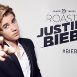 @AppStore: Were currently checking out the #BieberRoast pre-show on http://t.co/0rL2wivkOZ. @ComedyCentral (US Only) http://t.co/UBaVz6QqAO