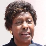 VIDEO: @MamaNgilu, Governor Ruto top EACC graft list, watch more via http://t.co/8OYpapgHOi http://t.co/uE3viXH9M3