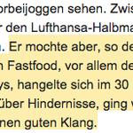 Journalismus-Ersatz: Facebook-Astrologie. #germanwings #4U9525 @welt http://t.co/bFCsNTvlje