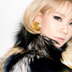 CL stays strong at top of poll in race to make TIMEs list of top 100 influential people http://t.co/K3XM9ElGwg http://t.co/EdsG8iyMY7