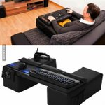 """""""@9GAG: SHUT UP AND TAKE MY MONEY! http://t.co/tCT03uJHsh http://t.co/1dQYmqHpon"""" Heavy Breathing . . . ????"""