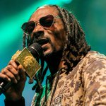 From overnight: @SnoopDogg is to DJ in Reading... http://t.co/G4XkhRPQvi #rdguk http://t.co/3obMsFJoiN