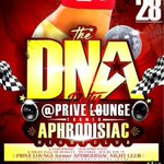 ♛ The DNA Party #Ghana #DNAParty http://t.co/ZGho5GGHUF cc @TertiaryTV @CampusPromo http://t.co/gJESRmzkr8