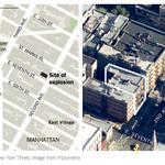 Map: Location of the fire in New York Citys East Village http://t.co/ADYtKTPOyb http://t.co/uOmXFMZge2