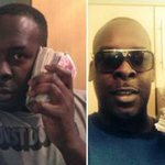 A London Drug Dealer Just Went to Prison After Taking Selfies with Wads of Cash http://t.co/fwyAD71cDg http://t.co/Q8upFN1HuG