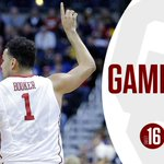 RISE UP, #SoonerNation!!! It's Gameday in Syracuse. RT and send good vibes to @OU_MBBall! http://t.co/suQ9SrqQon