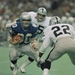 4 of #KingdomeTop12 moments directly involve Steve Largent. [http://t.co/N3sKQevQ9c] http://t.co/bEyY6YhYqq