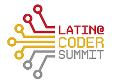 Hispanic Heritage Foundation to host its first Latino Coder Summit!  - http://t.co/OLIDgrH9Rw http://t.co/5lifPNYbKd