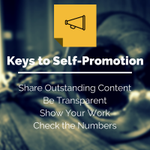 RT - The Art of Social Media Self Promotion http://t.co/34nCqyoyj0 #seattle #crowdaware #social #strategy #startups http://t.co/zkzXmz5oJ0