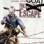 Cops cancel Beacon Hill goat escape: http://t.co/3KF9dWowfn http://t.co/QmlaR4fPsR
