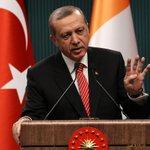 """#أردوغان: على #إيران سحب قواتها من #اليمن و #سوريا و #العراق وتغيير مواقفها #تركيا_بوست http://t.co/HrQOTiYtJi"""""""