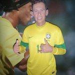 to fascinado por esse neymar do museu de cera de gramado http://t.co/jvV43qOuiv