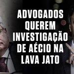 #BrasilComDilma ... E não é que os Causídicos tem razão... http://t.co/DEF7BRD3Dh