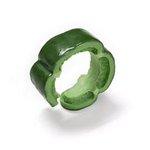 野菜みたいな指輪、ベジーリング登場 http://t.co/BLk7q3iBke http://t.co/I3YvzVZvxM