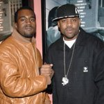 .@kanyewest and Dame Dash have confirmed theyre buying @Karmaloop. http://t.co/V01kZwQHVq http://t.co/xAx4J7yw4i