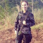 Policewoman joins Miss Philippines Earth http://t.co/pK42uppIz0 Think she has a chance at a crown? http://t.co/x2Z7P54h3Q