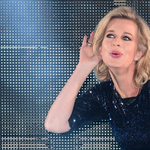 So @KTHopkins just made a pretty solid case to vote Labour... http://t.co/zcv11HIfUH http://t.co/ZHAoKpouLl