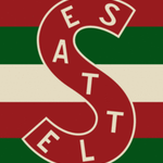 3/26/1917: The #Seattle Metropolitans defeated @CanadiensMTL to win the #StanleyCup. Ready for @NHL to return! http://t.co/ouY80aMCjN