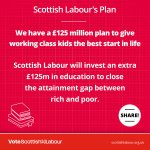 .@kdugdalemsp lists how a Scottish Labour government would tackle inequality. Heres one: #scotland2015 http://t.co/dgGzo4EtPX