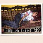 @BarcelonaSCweb @QuadeEcuador #BangueraStyle ???? apoyen con esos telefonos http://t.co/e0kJ3gmgJK