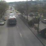 Vision Zero Pedestrian Safety Patrols Have Begun: http://t.co/qIuDsB9u3x @SeattlePD http://t.co/r1MGVXNwgu