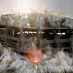15 years on, were no longer paying for Kingdome: http://t.co/CGx9Mh58gF Blast photos/video: http://t.co/68WsrhzTS2 http://t.co/EIiGAHjqeD