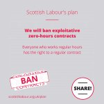 And, incidentally, no other party will. RT @scottishlabour: Scottish Labour will ban zero-hour contracts #bbcqt http://t.co/0UIpZYA070
