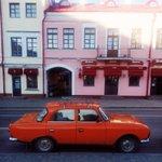 Доброе утро, Минск. http://t.co/A7TG89ZHHX