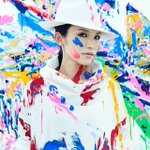 Superfly「WHITE」に中田裕二、BONNIE PINKら参加 http://t.co/mqYWJ9zgH4 http://t.co/hMHiXnc2SD